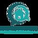 new-jm-rental-logo1.png