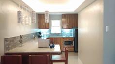 airbnb-dumaguete-kitchen-3.jpg