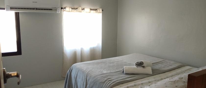 bedroom-dumaguete-1.jpg