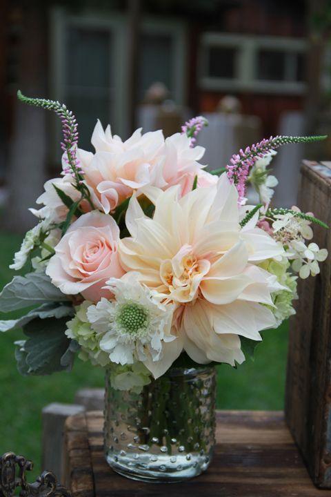 Flowers E