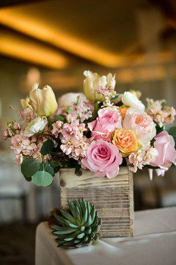 Flowers-D