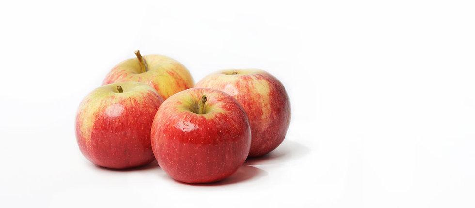 Apple, Delicious