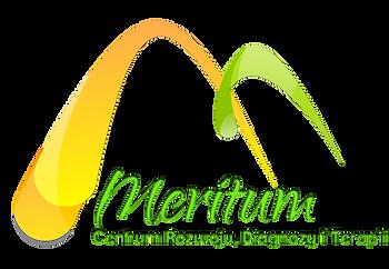 Poradnia Meritum