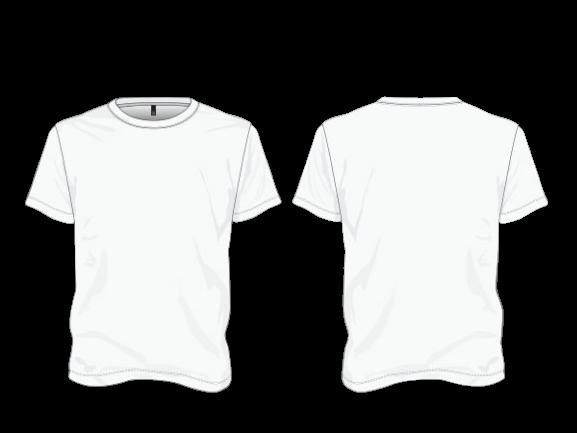 Free-Vector-T-Shirt-Mockup-removebg-prev