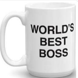 Bad Office