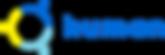 human_logo_horizontal.png