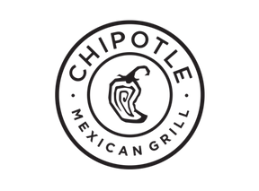 chipotle-logo-png-8.png