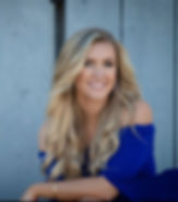 Katelyn Marie-PromoPic_1.JPG