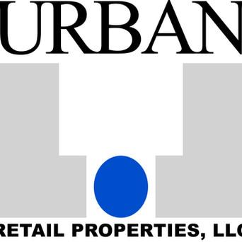 urban_logo2.jpg