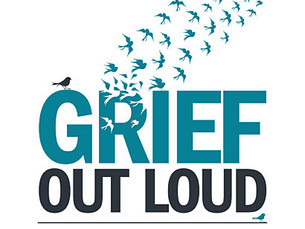 When Your Pillar Parent Dies - Grief As A Young Adult With Monday Mourning