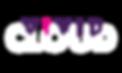 VividCloud Logo_white_notag.23.20.png