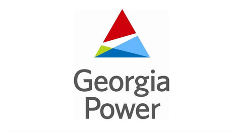 georgiapower.logo_.web_.jpg