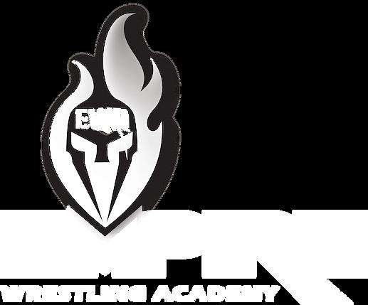 Empire watermark whitefinal logo.png