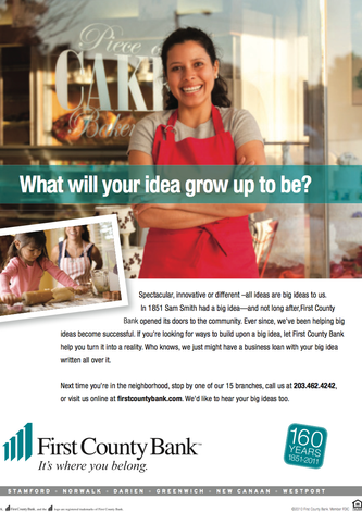 First County Bank_big idea copy.png