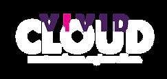 VividCloud Logo 2020 master_white.png