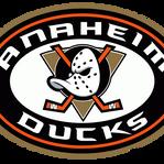 Anaheim-Ducks-ALT.png