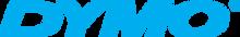 dymo-1-logo-png-transparent.png