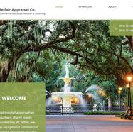 Telfair Appraisal Co.