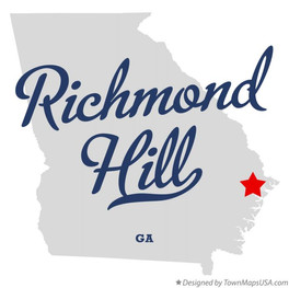 map_of_richmond_hill_ga.jpg