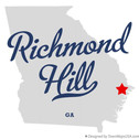 map_of_richmond_hill_ga.jpg
