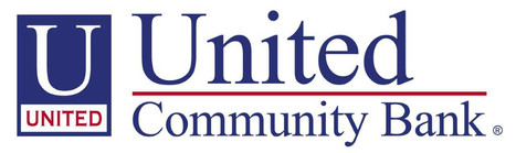 United-Community-Bank.jpg