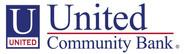 United-Community-Bank.jpg