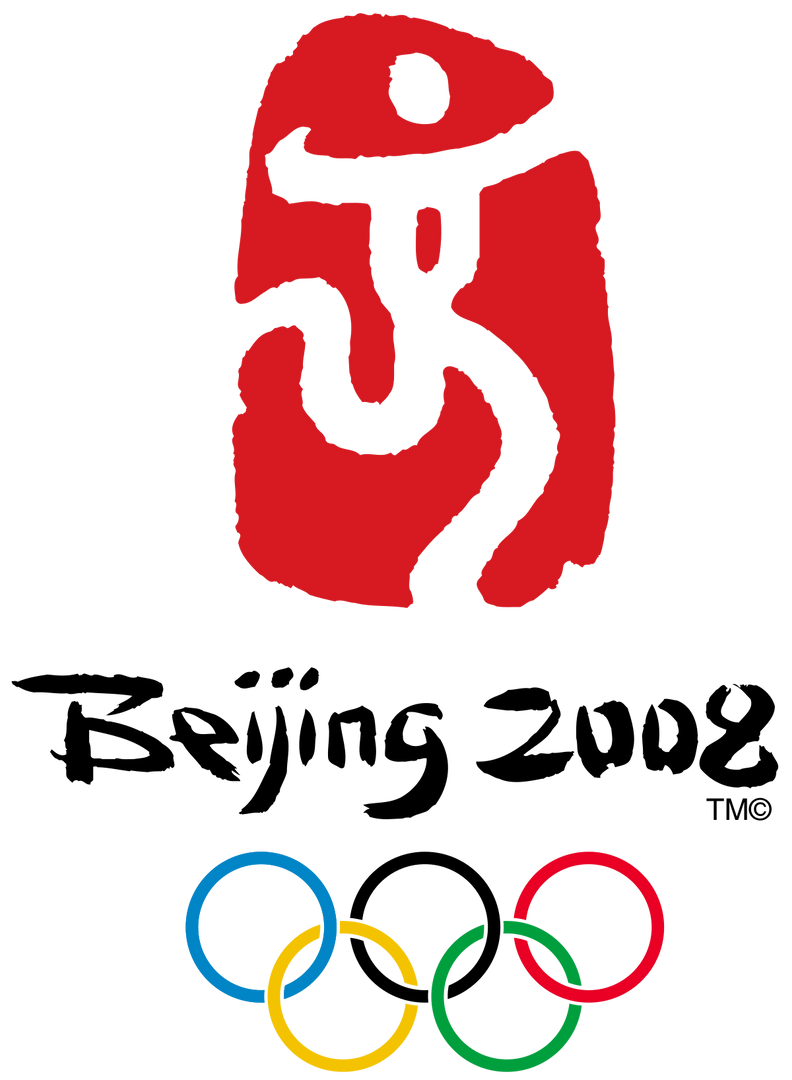1200px-2008_Summer_Olympics_logo.svg.png