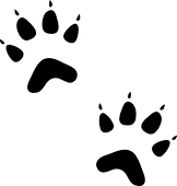 cat-paw-prints-rubber-stamp.png
