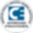 ASHA-CE-Logo-298x300.png