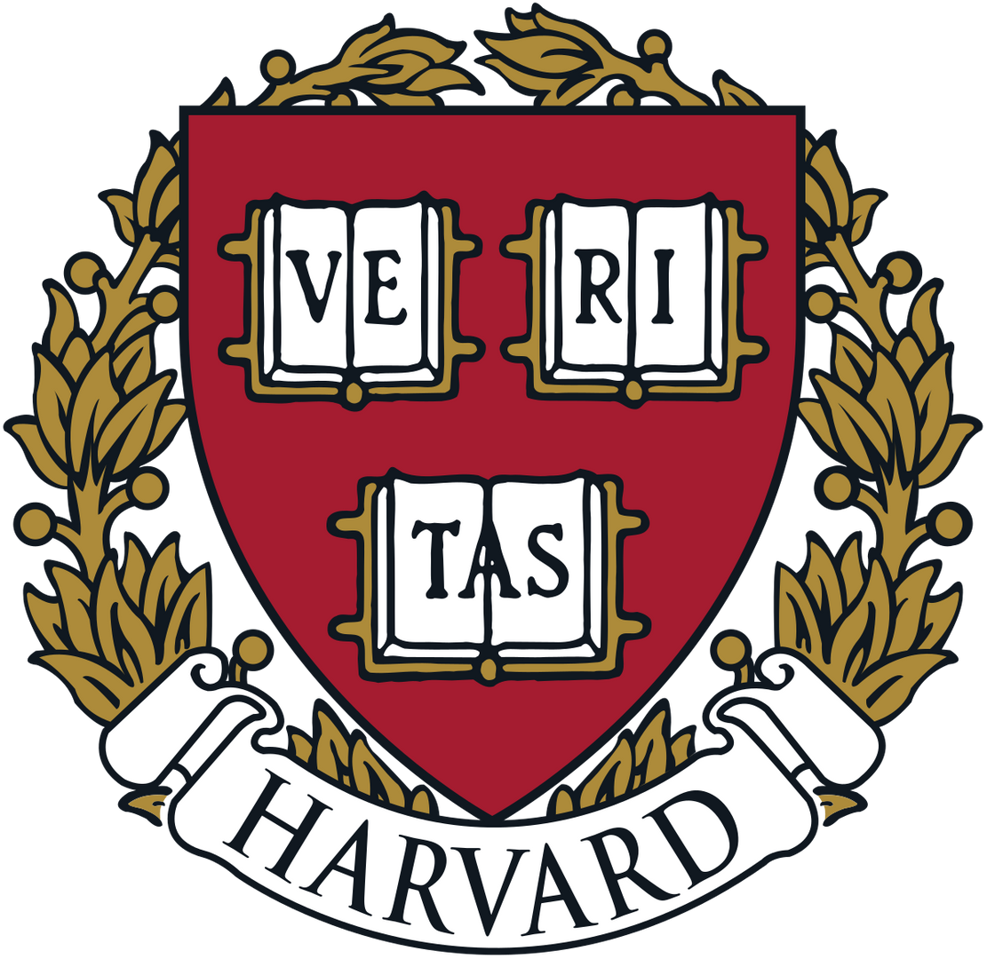 1200px-Harvard_shield_wreath.svg.png