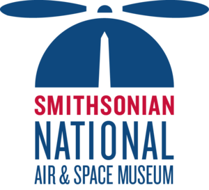 Air+and+Space+Museum+Logo.png