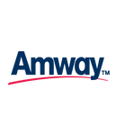 1 amway-vector-logo.png