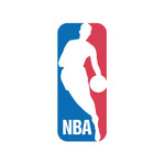 2 nba-logo.jpg