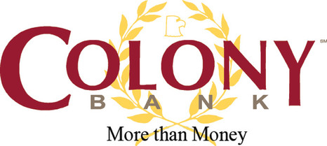 MemLogo_Colony-Logo_More-than-Money-Tag.