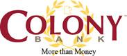 MemLogo_Colony-Logo_More-than-Money-Tag.