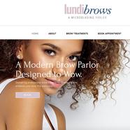 Lundi Brows