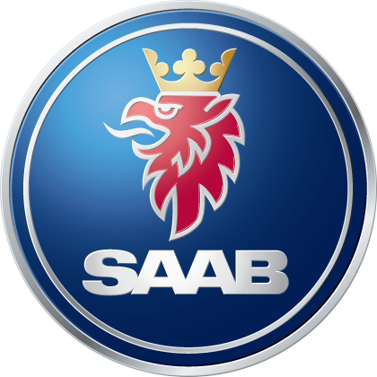 Saab_Automobile_badge_logo.png