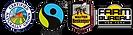 ny buzz.Membership.4 logos.png