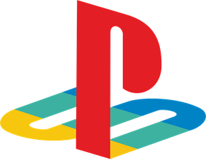 sony-playstation-logo-35A4C2E414-seeklogo.com.png