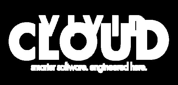 VividCloud Logo 2020 white.png