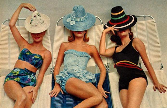 60s-beachwear_edited.jpg