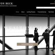 Layton Beck Wealthmakers