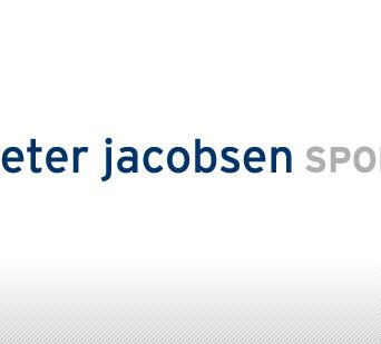 peter jacobson sports.jpg