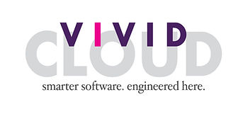 VividCloud Logo 2020 master copy.jpg