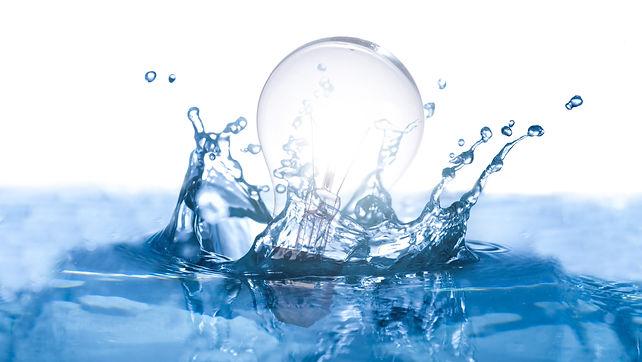 IND1 - water.jpg