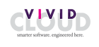 VividCloud Logo 2020 master.png
