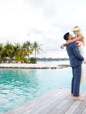 couples-coordinates-bora-bora-honeymoon-four-seasons-bora-bora-blog-feature-image.jpg