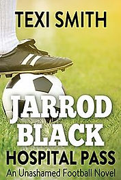 Jarrod-Black-Hospital-Pass-1.jpg