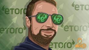 Patience Pays: Get to Know Popular Investor Reinhardt Coetzee
