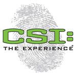 csi1.jpg
